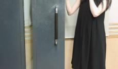 【乃木坂46】頭から足先まで、佐々木琴子は美しい!