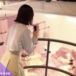 『【動画あり】このさり気ない優しさ・・・賀喜遥香がモテる理由が分かるな・・・【乃木坂46】』の画像