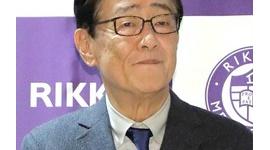 【TBS】関口宏、東京五輪の報道を「お伝えしなければなりません」