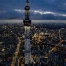 【やっちゃった速報】東京都、新たに711人感染 4月20日