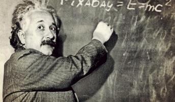 【悲報】「本当に頭がいい人は誰にでもわかりやすく説明できる」が論破される