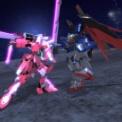 【機動戦士ガンダムSEED BATTLE DESTINY】システム・ミッションが判明したようです。