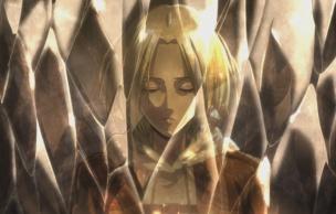 アニメ最終回を終えて・・・独り言
