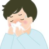 『アレルギーの検査って何科行けばやってもらえるの?』の画像
