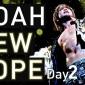 "【📺#ABEMA で再放送!!】 NOAH ""NEW HOP..."