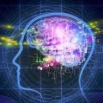 学者ら「人類の知能レベルが急激に低下している」