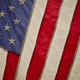 【画像】アメリカってやべぇ国なんだなぁって思った画像こちら→
