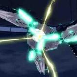 『ユニコーンガンダムの武装で一番強いのって盾だよな』の画像