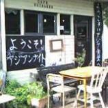 『上戸田ナイトバザールのリポートは明日になります』の画像