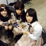 『【乃木坂46】乃木坂メンバーってどんなゲームやってるのかな??』の画像