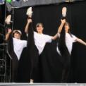 第70回東京大学駒場祭2019 その121(FreeD)
