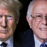『【悲報】アメリカついに完全終了!?サンダース氏「富裕層に最高税率97.5%」で、誰も金持ちになろうとしなくなり米経済崩壊の恐れwwwwww』の画像