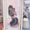 『有村 瞳』可愛い~!!グラビアアイドル!!