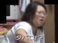【悲報】品川さん、シングルマザーを更生させる番組に出るもボコボコにされてしまう