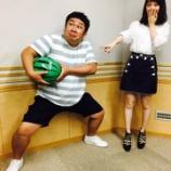 『【乃木坂46】不安とドキドキだったけど、こんな面白いラジオが始まるのか!ってワクワクしたあの頃・・・』の画像