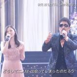 『【乃木坂46】この曲、今回のシングルには収録されないんだな・・・』の画像