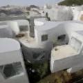 集合住宅での買取りと廃品回収を同時には可能?!in駿河区