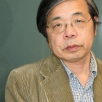 経済学者・池田信夫氏「転売屋がまとめて買えば最終的に消費者に売れるから同じ。プラモやってるオタクはこの程度の論理もわからないのか?」