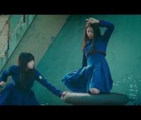 【欅坂46】ずみこ、紅白に体調間に合うかな~頑張ってほしい