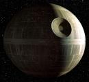 彡(゚)(゚)で学ぶ天文学界の珍エピソード