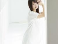 【欅坂46】2期生で一番の恵体って誰?