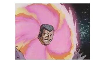 【天才の発想】超級覇王電影弾の完全再現wwwwwwww