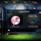 『【MLBパーフェクトイニング2018】アップデート詳細のご案内その1』の画像