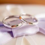 『小4男子と結婚について語ってみた😊』の画像
