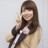 『【悲報】大久保瑠美さん、仕事がない』の画像