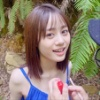 『【朗報】美人声優・伊藤美来さん、5年ぶりの写真集発売決定!!』の画像