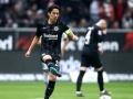 長谷部誠「勝利はとても重要」自身はアジア人ブンデスリーガ最多出場記録に並ぶ