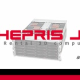 『Khepris Japanとレンダリングソリューションで協業』の画像