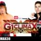 【来週は『G1 CLIMAX 30』札幌2連戦!】  9月2...