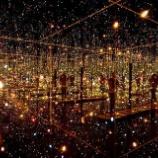 『甘く危険な都会』の画像