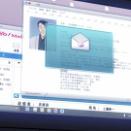 【悲報】灰原哀ちゃんと工藤新一のメールのやり取り回数が多すぎる件