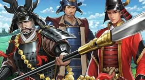 武将・歴史・人気キャラクターをテーマにしたイラスト・マンガを募集!