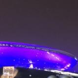 『【乃木坂46】上海ライブでも『俺の嫁コール』が始まっている模様・・・【ライブ in 上海 2019@メルセデス・ベンツアリーナ1日目】』の画像