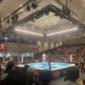 お待たせいたしました! 『NJPW PRESENTS CML...