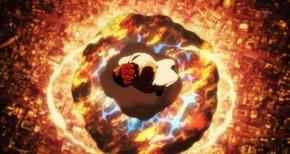 【ワンパンマン】第7話 感想 容赦ない罵声がサイタマを襲う