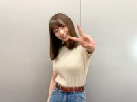 【乃木坂46】北野日奈子、マジでデカすぎる件... ※画像あり