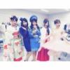 渡辺美優紀がインスタに上げた宮脇咲良の画像の写りが悪く、大炎上!!!!!!!