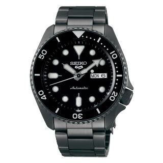 人気ブランド腕時計紹介-セイコー・ロレックス・オメガ・etc-