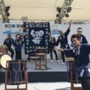 公演チケットの返金対応窓口開設!本日から!(^^)!