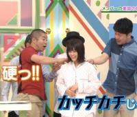 【欅坂46】尾関ラジオ上手いね、エピソードトークも上手いし