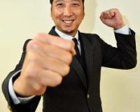 【阪神】今年で不惑・藤川球児が火の玉激白 250Sへあと「7」/虎の命運カギは高山