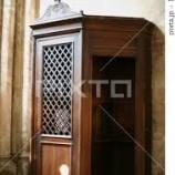 『「おっ〇ブ」とは「教会の懺悔室」である。擦れないことの美しさを知った日。』の画像