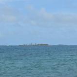 『ニューカレドニア旅行記④~カナール島へ』の画像
