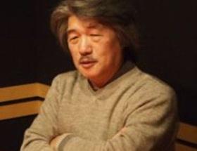 【訃報】ミュージシャンの大瀧詠一さん急死