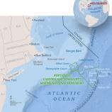 『お金儲けvs自然保護:深海にサンゴ生態系を発見』の画像
