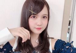 【超絶朗報】中村麗乃さん、やはりNo.1美脚の持ち主だった模様wwww